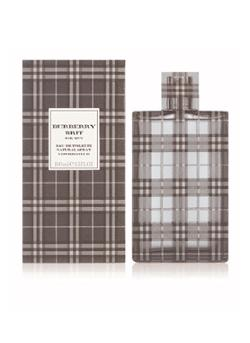 Burberry Burberry Brıt Erkek Edt100Ml
