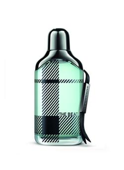Burberry Burberry Beat Erkek Edt100Ml