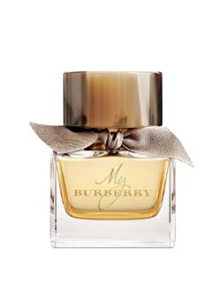 Burberry Burberry My Bayan Edp90Ml