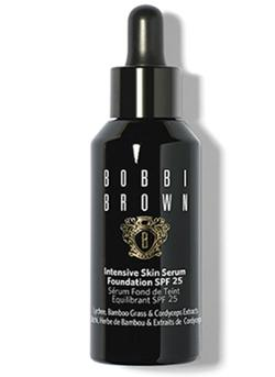 Bobbi Brown Fondoten