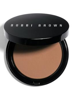 Bobbi Brown Pudra