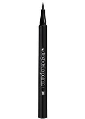 Diego Dalla Palma Water Resistant 30 Eyeliner