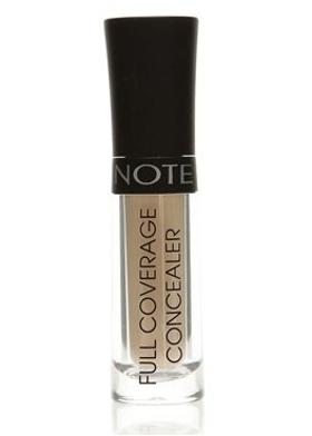 Note Note Likit Concealer 01 2,3Ml