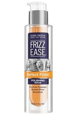 John Frieda Frizz Ease Parlatici Serum50 Ml