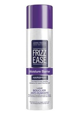 John Frieda Moisture Barrier Spray 250 Ml