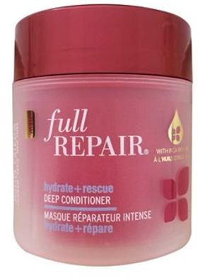 John Frieda Full Repair Hydrate + Rescue Deep Conditioner Mask 150 Ml - Nemlendirici Onarıcı Saç Bakım Maskesi