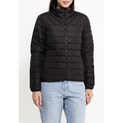 Only BAYAN MONT 15118843 MARIT QUILTED JACKET