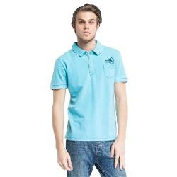 Guess GUEESS POLO TSHIRT