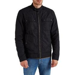 Jack & Jones ERKEK MONT 12107874 VASTON JACKET