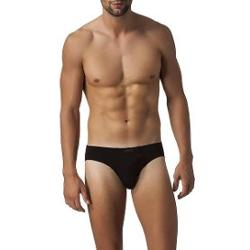 Ermenegildo Zegna BRIEF