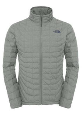 The North Face Thermoball Full Zip Ceket
