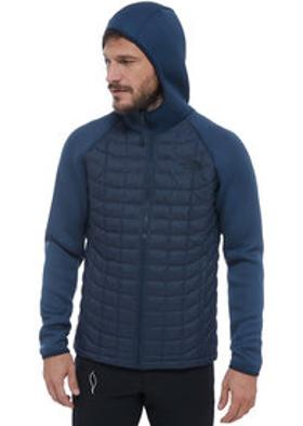 The North Face Termal Erkek Mont