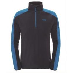 The North Face Erkek Uzun Kollu Sweatshirt