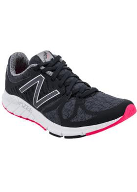 New Balance Womens Running