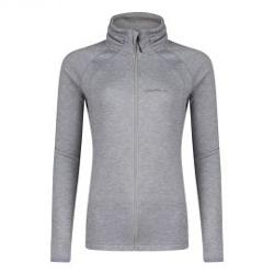 O'Neill PWTF Cosy Fleece Kadın Sweat