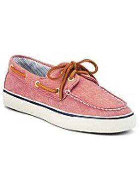 Sperry Bahama 2-Eye Women's - Gül