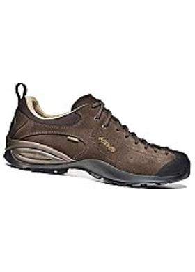 Asolo Shiver Gore-Tex Men's - Smoke