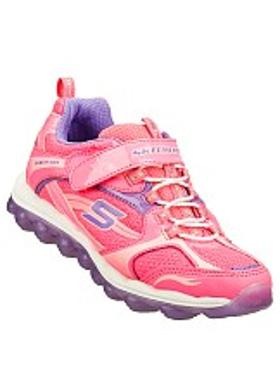Skechers Skech-Air Kids' - Lavender-Pink