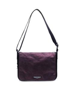 Kipling Mor Tekstil Shoulder Bags