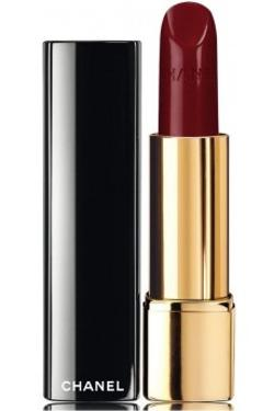 Chanel Mk.Rouge Allure Ultraberry 247