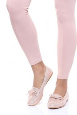 ShoesTime Shoes Time 17Y 1802 BABET - ROSE
