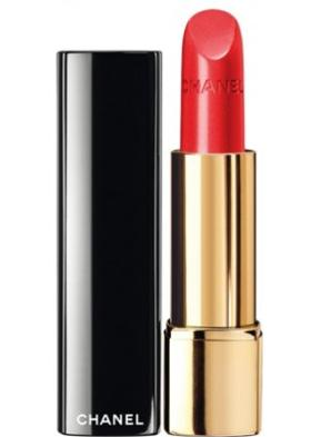 Chanel Rouge Allure Ruj-Insaisissable 152