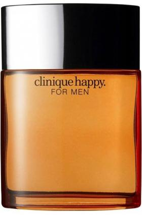 Clinique Happy For Men Parfüm Edt 50Ml Erkek Parfümü