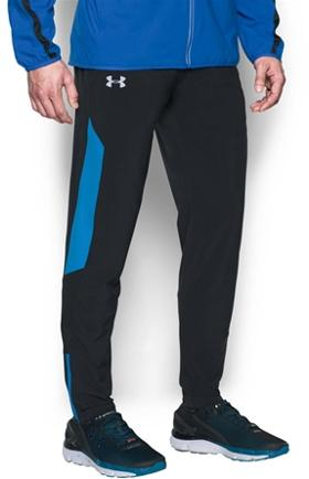 Under Armour 1279796-002 Nobreaks Sw Tapered Pantolon