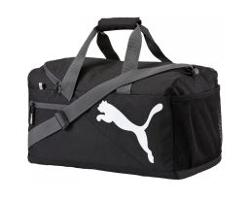 Puma Fundamentals Sports Bag S Spor Çanta