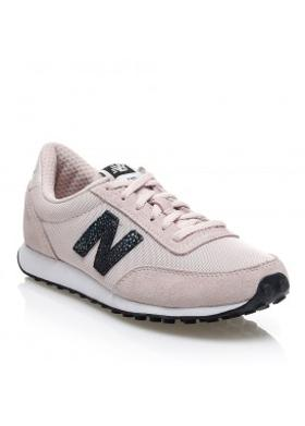 New Balance Sportsoul New Balance 410