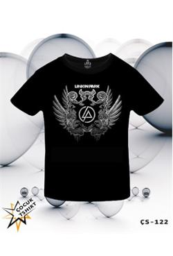 Lord Linkin Park - Wings T-Shirt