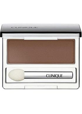 Clinique Eye Shadow Compact - Stroke Of Mıdnıght