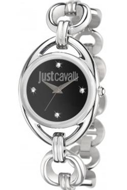 Just Cavalli R7253182503 Drop Bayan Kol Saati