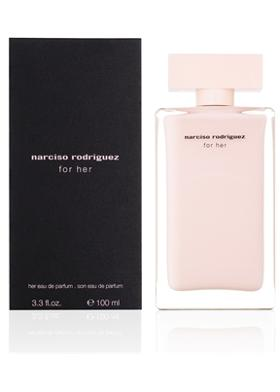 Narciso Rodriguez Rodriguez For Her Edp 100 ml Parfüm