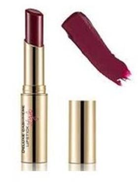 Flormar Deluxe Cashmere Stylo Lipstick Dc26