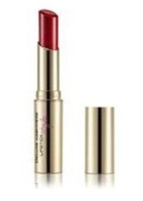 Flormar Deluxe Cashmere Stylo Lipstick Dc24