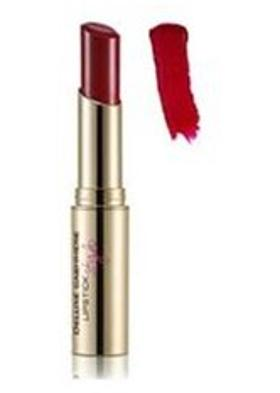 Flormar Deluxe Cashmere Stylo Lipstick Dc25