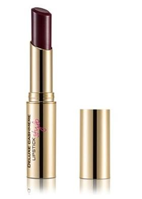 Flormar Deluxe Cashmere Stylo Lipstick Dc27