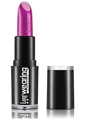 Flormar Long Wearing Lipstick L 27
