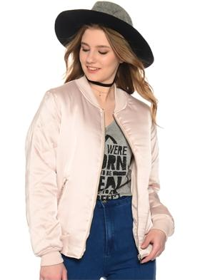 Missguided Pembe Mont