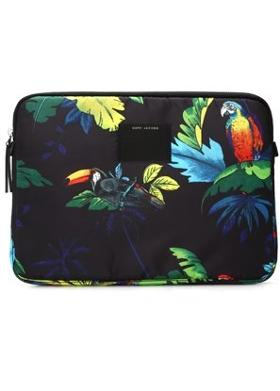 Marc Jacobs LAPTOP KILIFI