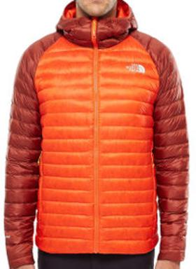 The North Face Quınce Erkek Mont