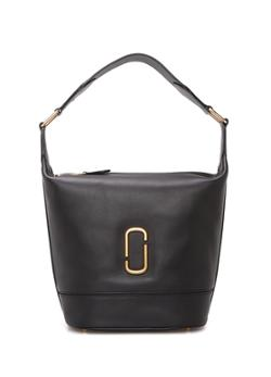 Marc Jacobs HOBO