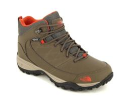 The North Face T92T3TN5B W STORM STRIKE WP