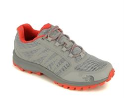 The North Face T92Y8ZTDQ W LITEWAVE FASTPACK