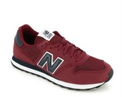 New Balance GM500RWN 500
