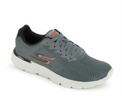 Skechers 54354CCOR FLEX APPEAL 2.0-BREAK FREE