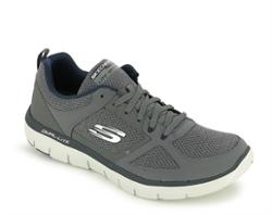 Skechers 52180CCBL FLEX APPEAL 2.0-BREAK FREE