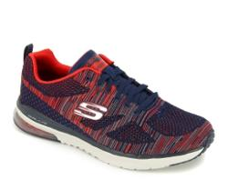 Skechers 51483 NVRD SKECH-AIR INFINITY-RAPID FIRE