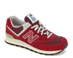 New Balance ML574FBR NB Unisex Lifestyle